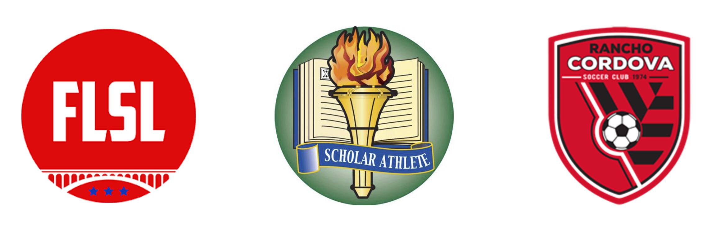 scholar_athlete_logos